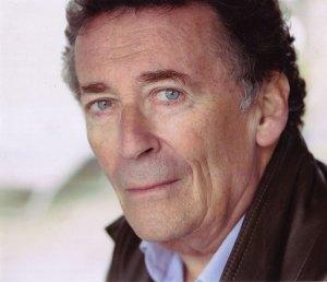 robert powell actor