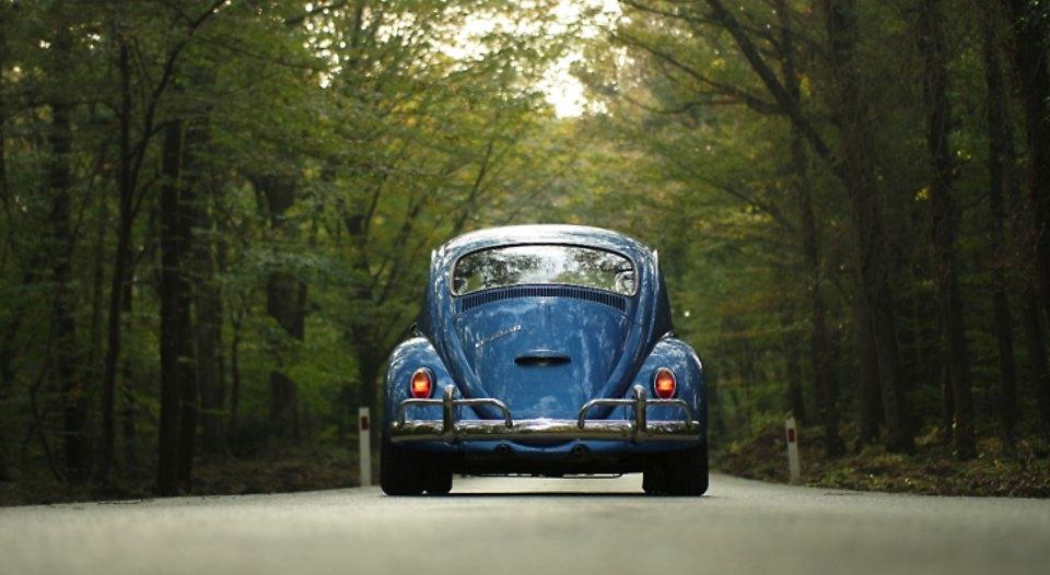 enhancing your car performance