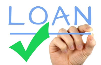 top tips to get your loan approved