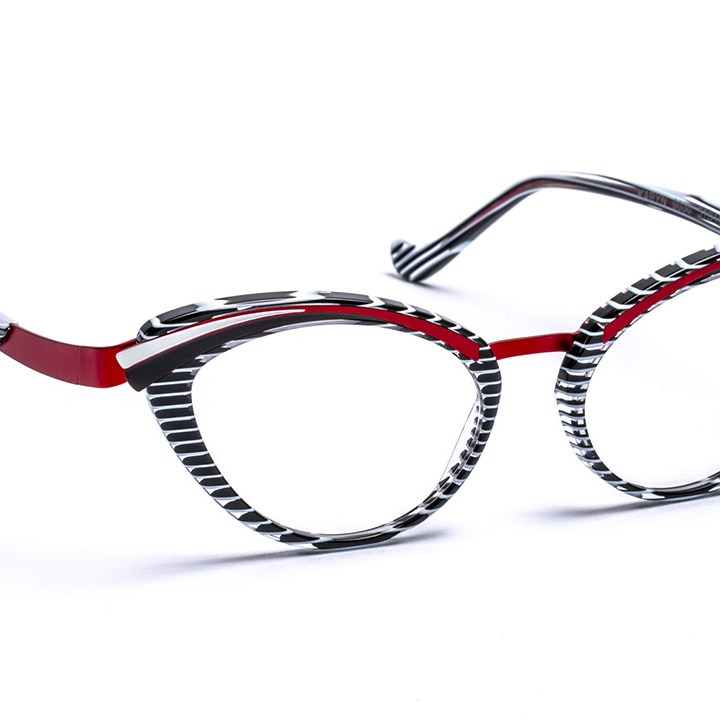 Fall In Love with Eyewear this Autumn!