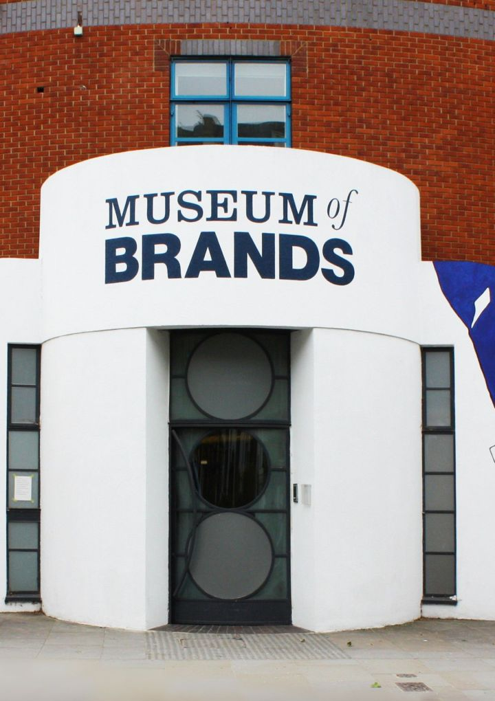 Bridging the Gap: Memory Sessions with the Museum of Brands