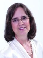 Lynne Poole (2)