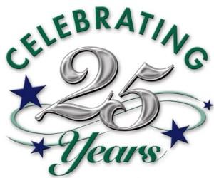 celebrating-25-years-logo