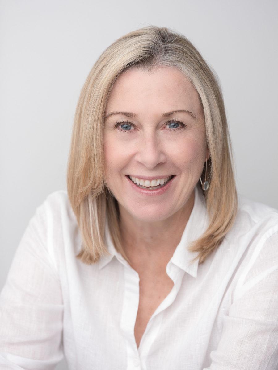 Vivian McGrath