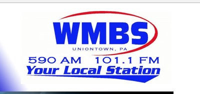WMBS Interview
