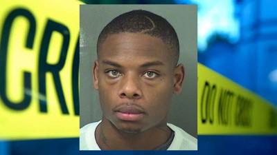 Florida man accused of attacking woman he stalked on Instagram