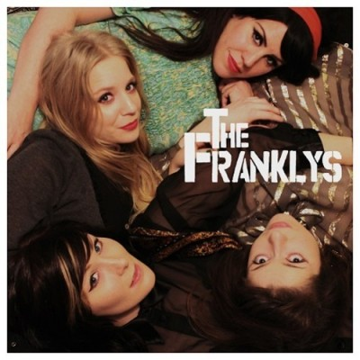thefranklys