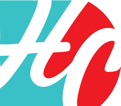 hc_cropped