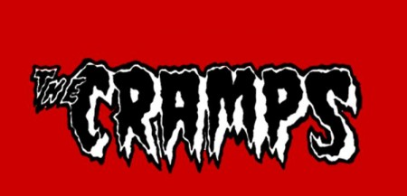 cramps_text_logo-785164