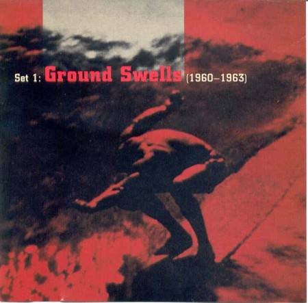 Ground Swells_front