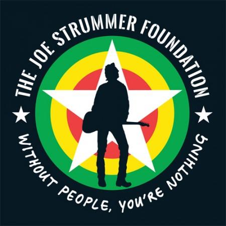 joe-strummer-foundation-logo
