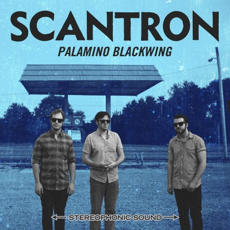 ScantronPalaminoBlackwing
