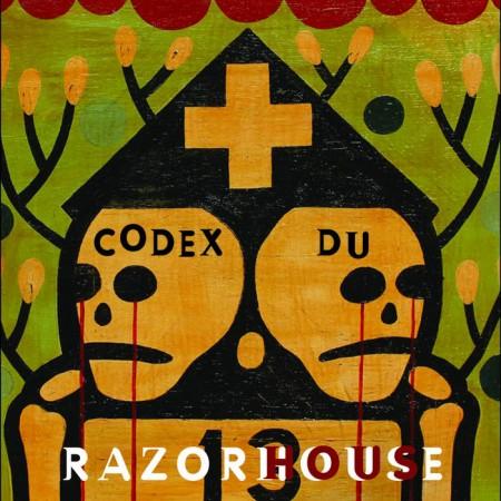 Razorhouse