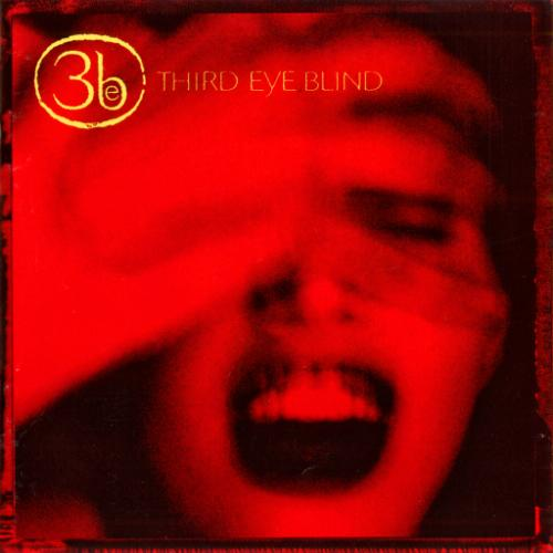 Classic Music Review Third Eye Blind