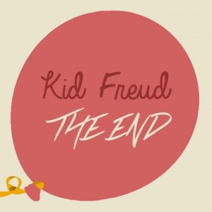 Kid Freud