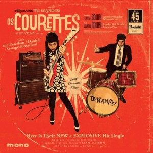 Chaputa-Courettes-7