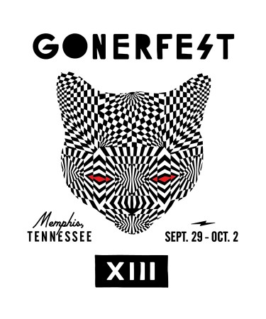 Gonerfest13_FINAL logo_WHITE BACKGROUND_LowRes