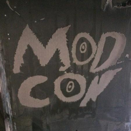 ModCon