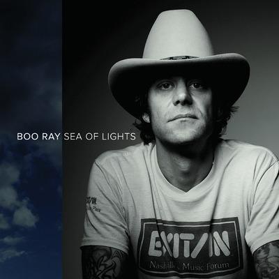 boo ray