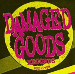 damaged-goods-records_dfa2