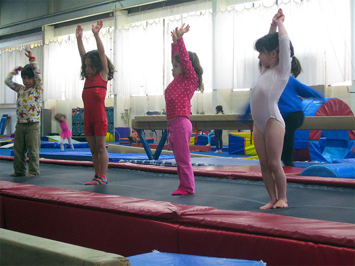 gymnastics east bay 1