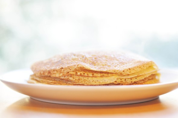 crepes-1024x680
