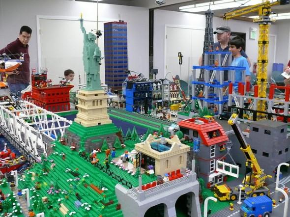 sanleandro lego brickshow e1340642249908