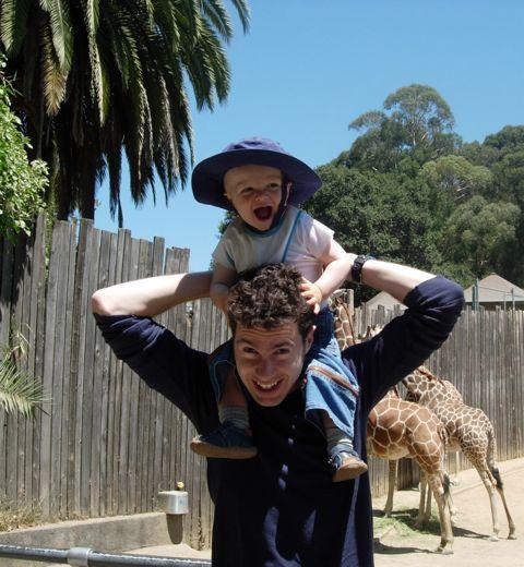 Oakland zoo: is it worth it?