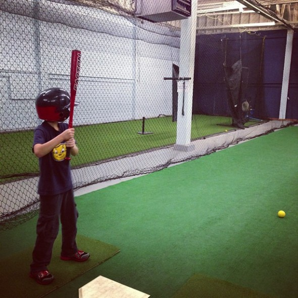batting-cages-bay-area