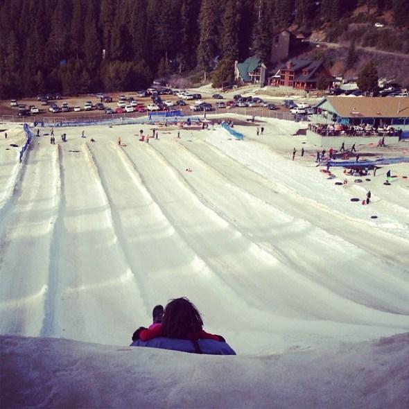 snow-park-sierras