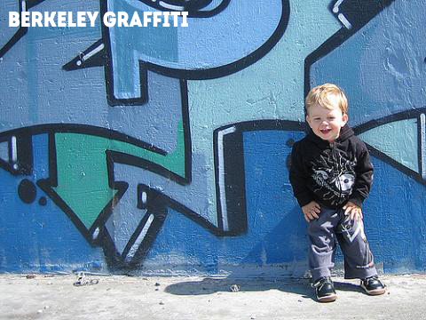 Summer activity bucket list for Bay Area kids