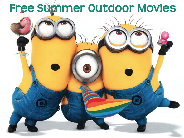 free-summer-east-bay-outdoor-movies