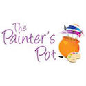 Painters Pot birthday parties