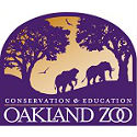 Oakland Zoo birthday parties
