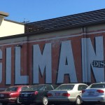 Parents Guide to the Gilman District in Berkeley