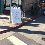 Demystified: Cat Town Cafe in Oakland