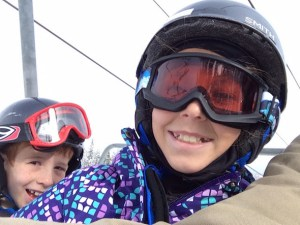 South Lake Ski School smackdown: Heavenly vs Sierra-at-Tahoe