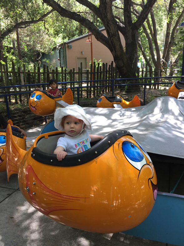 gilroy-gardens-baby-rides