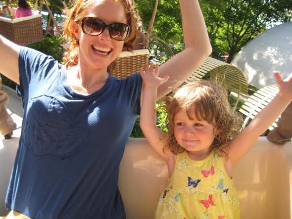 gilroy-gardens-balloon-ride