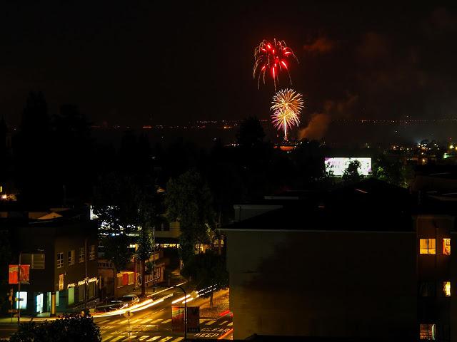 berkeley fireworks sallymason