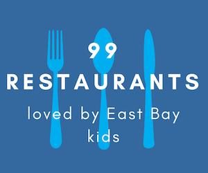 ad for 99 restaurants