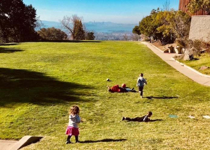 Cragmont-Elementary-Berkeley