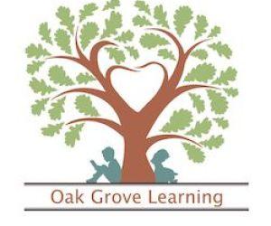 oak grove 250