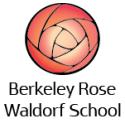berkeley rose