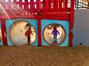 Cedar-Rose-Park-Berkeley-Tunnels