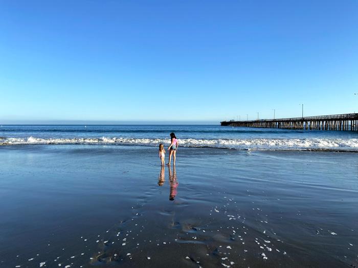 Things to do in Avila Beach