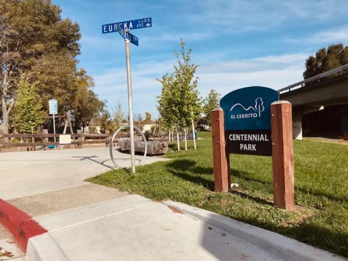 Centennial-Park-El-Cerrito