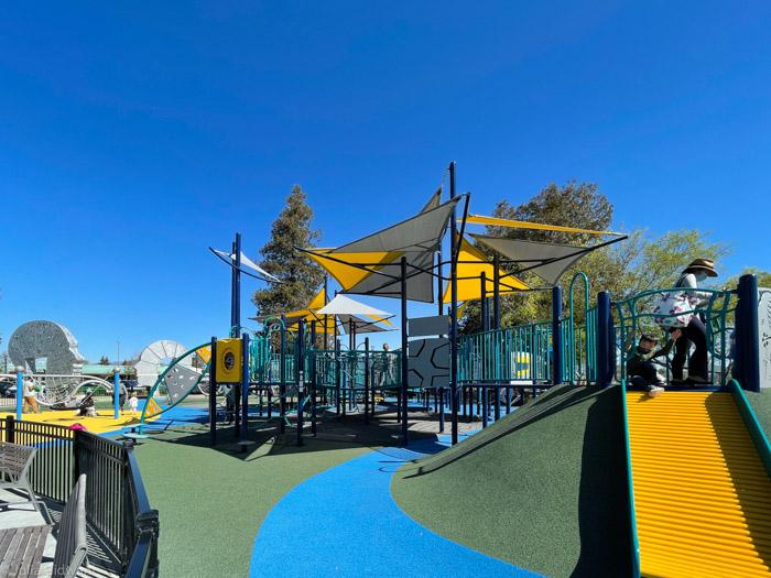 Imagine Playground Dublin 5659