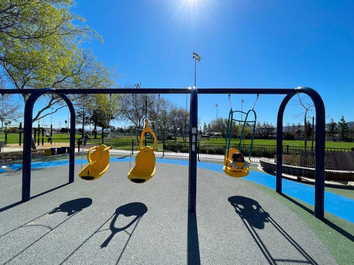 Imagine Playground Dublin 5664