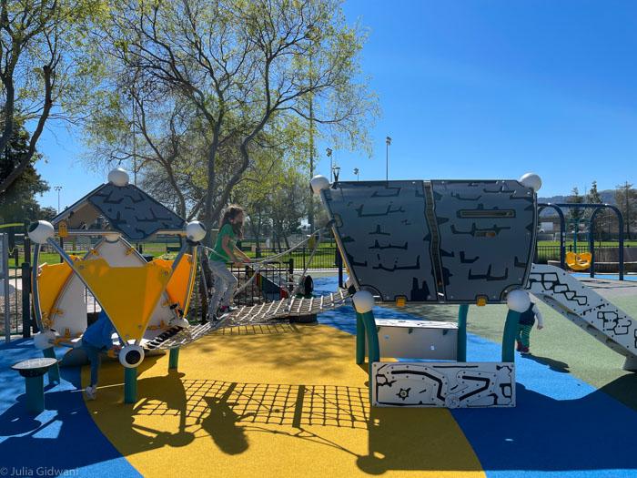 Imagine Playground Dublin 5686